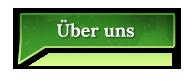 Button Über uns