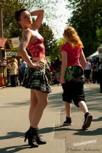 Kunstfest Meißen Mai 2013