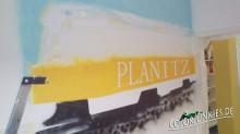 Planitz 2