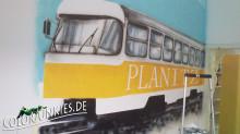 Planitz 3