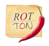 RotTonLogoWestern